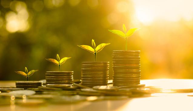 Para ile Aranızdaki Sorunları Çözecek 20 Öneri