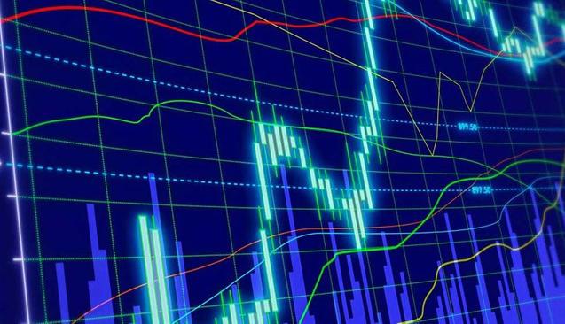 Yatırımda Uzun Vade ile Kısa Vade Arasındaki Farklar Nedir?