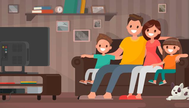 Televizyon Aboneliklerinde Tasarruf Yöntemleri