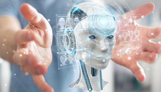 Akıllı Makineler ve Gelecek