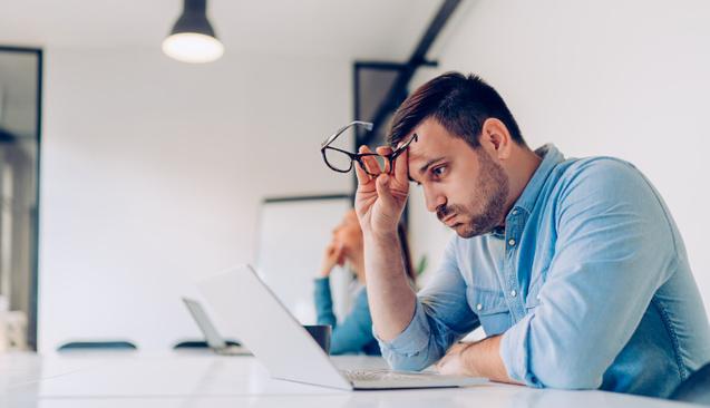 Kariyer Planlaması Yaparken Nelere Dikkat Etmeli?