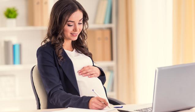 Doğum Borçlanması Nedir?
