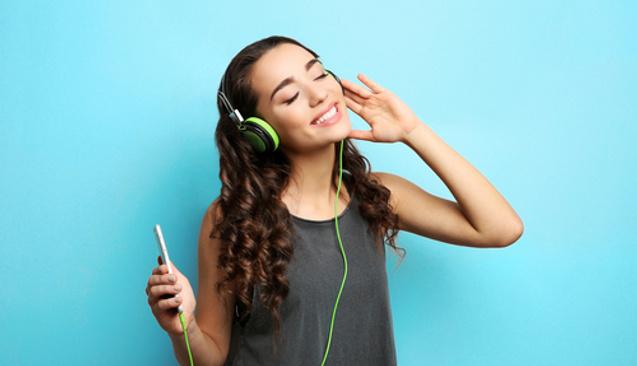 Spotify Uygulamasının Ücretsiz Versiyonunu Nasıl Daha Etkin Kullanabilirsiniz?