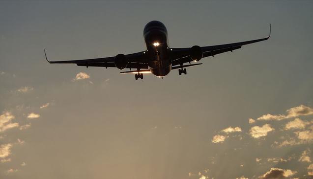 Ucuz Uçak Bileti Almak İsteyenler: Pazar Sabahlarına Dikkat