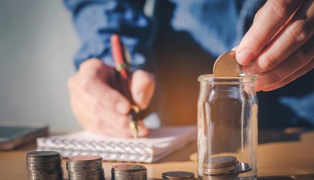 Para Biriktirmek İsteyenlerin İşini Kolaylaştıracak 10 Tüyo