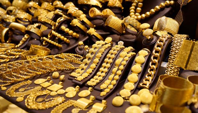Evdeki Fiziki Altınlarımı Altın Hesabına Yatırabilir Miyim?