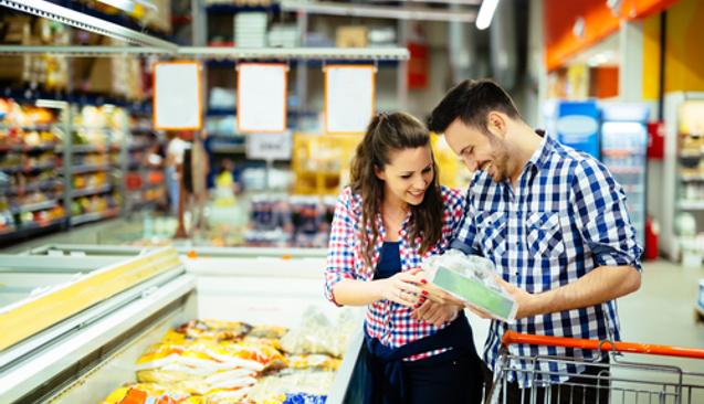 Market Alışverişlerini Nasıl Daha Ucuza Yapabiliriz?