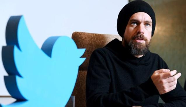 Twitter CEO'su Jack Gibi Yaşamak