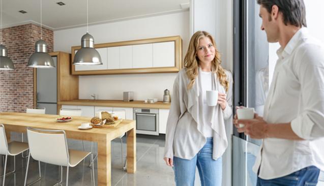 Mutfağınızı Yenilemenin 5 Kolay ve Ucuz Yolu