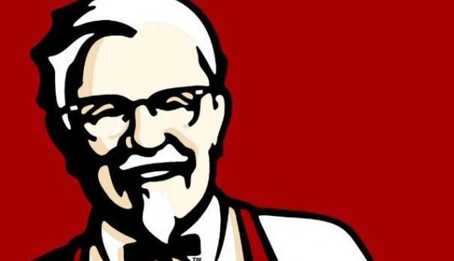 KFC'nin Kurucusu Sanders'ın Asla Vazgeçmemenizi Sağlayacak Hayat Hikayesi