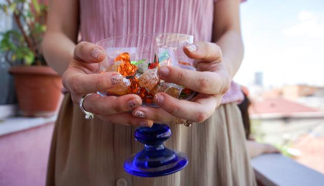 Ramazan Bayramı Tatili: 9 Gün