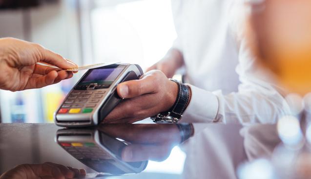 Kredi Kartında Provizyonda Bekleme Nedir, Ne Kadar Sürer?