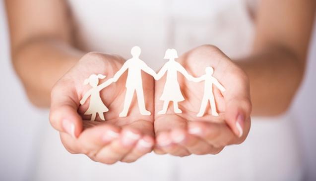 Muhtaç Asker Ailelerine Yardım Programı Nedir?