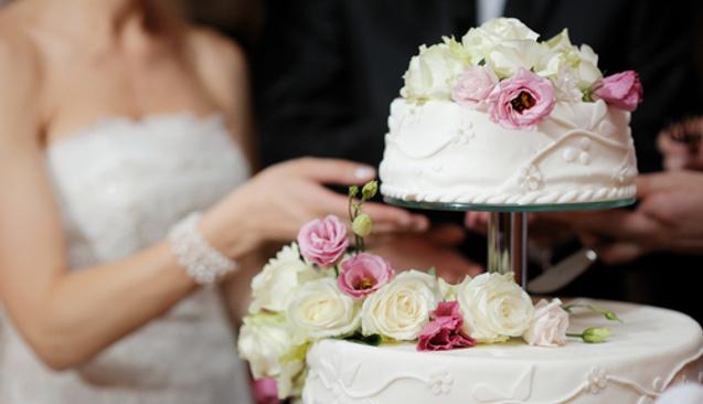 Ucuz Fakat Muhteşem Düğün Planlamanın 7 Püf Noktası