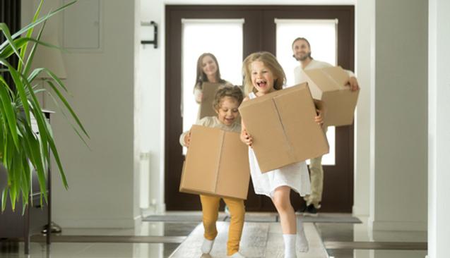 İlk Defa Ev Kiralayacaklara 7 Tavsiye