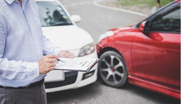 Trafikte Hatalı Sürücüler Daha Fazla Sigorta Primi Ödeyecek