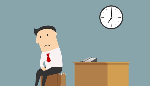 Maaşı Gününde Yatmayan İşçi İstifa Ederse Tazminat Kazanacak