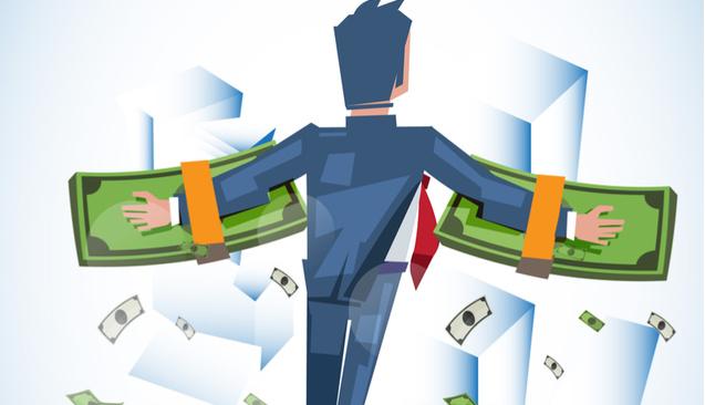 Ekonomik Özgürlük İçin Kaç Paraya İhtiyacınız Var?
