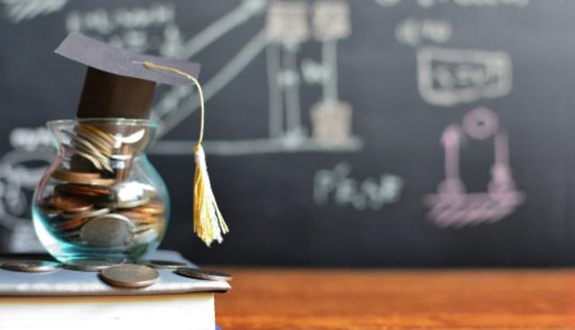 Paramı Yönetebiliyorum Eğitimi Neler Kazandırıyor? -  Karadeniz Bölgesi