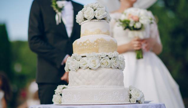 Düğünü Neden Bütçeye Göre Yapmalı?