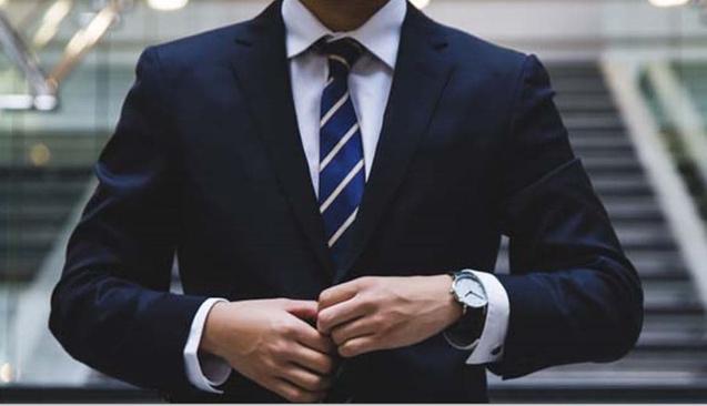 Başarılı Bir Girişimci Nasıl Olunur?