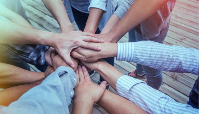 Sosyal Etki Odaklı Girişimcilere Destek Programı