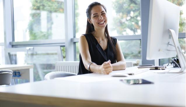 5 Adımda Başarılı Girişimcilik
