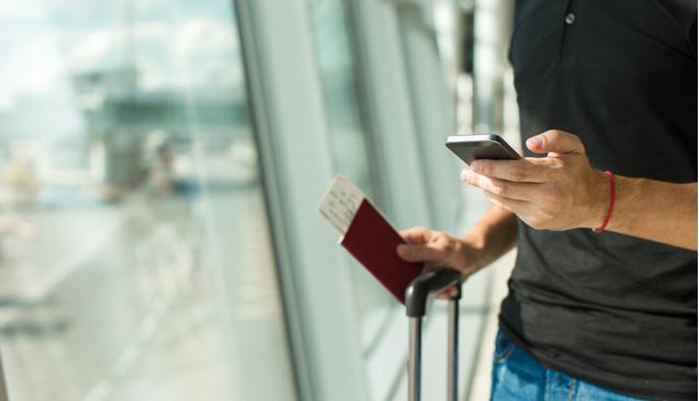 Yurt Dışından Telefon Alabilme Süresi Değişti