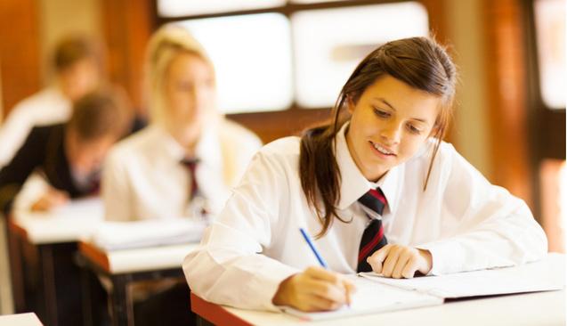 Liselerde Ders Sayıları Azalıyor, Kariyer Ofisleri Kuruluyor