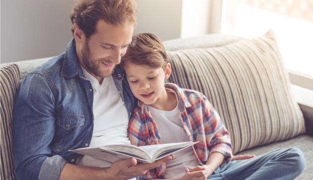 Kitap Okuma Alışkanlığı Kazanmanın 7 Yolu