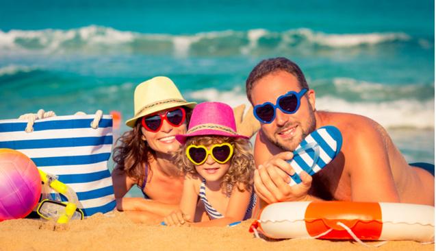 Tatil Yapmak İçin Kredi Çekilir Mi?