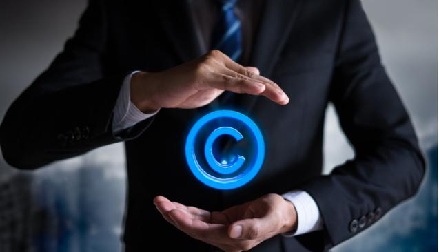 Patent Nedir, Neden Önemlidir?