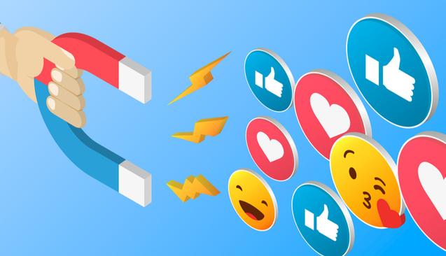 Avrupa, Dijital Reklama Bir Yılda 55 Milyar Euro'dan Fazla Harcadı