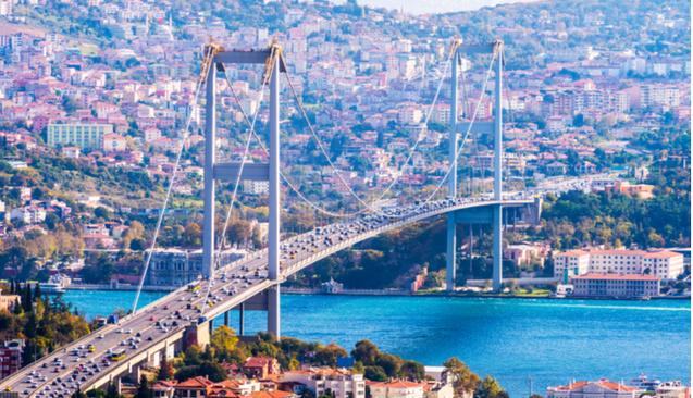 Hurda İndirimi ve Köprü Ceza Affı Resmileşti