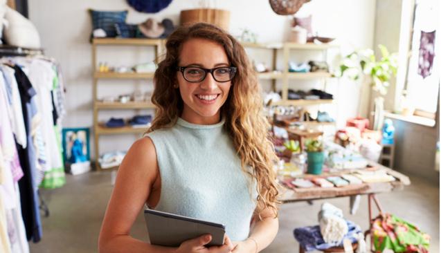 İşletmeler İçin Gelir Tablosu Nedir, Nasıl Hazırlanır?