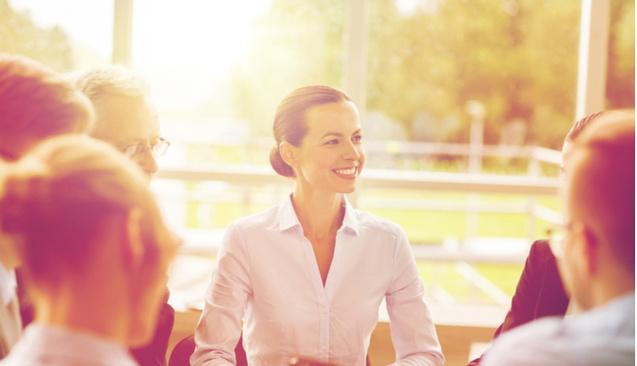 Kadın Girişimcileri Hızlandıracak Programa Başvurular Başladı