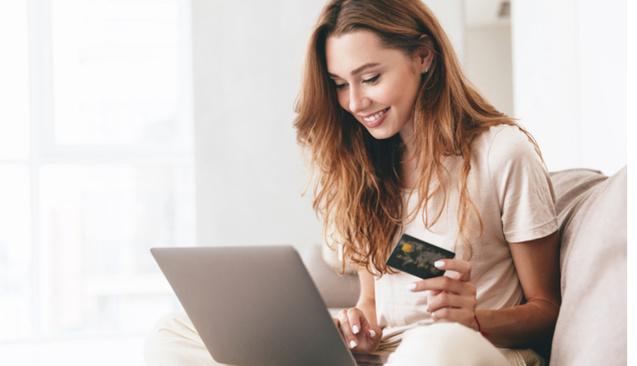 Kredi Kartlarındaki Asgari Ödeme Oranları Değişti