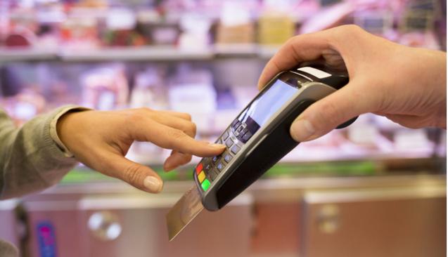 Kredi Kartı Taksitlerindeki Artış Neleri Kapsıyor?