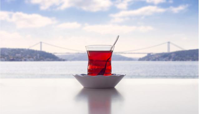 Neden Türk Çayının İçimi Diğer Çaylardan Daha Keyiflidir?