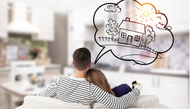 Ev Kredilerinde Son Durum / Güncel Faiz Oranları