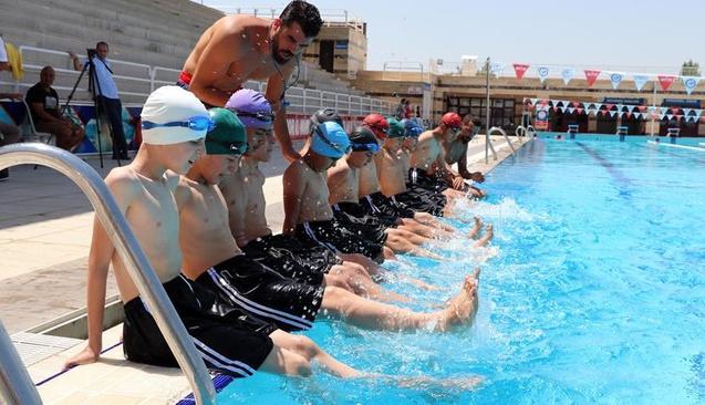 Yaz Tatilinde Çocukların Katılabileceği Kurslar