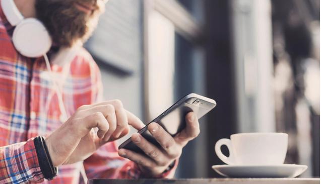 Yurt Dışından Alınan Telefonların IMEI Kayıt Ücreti 1500 Lira Oldu