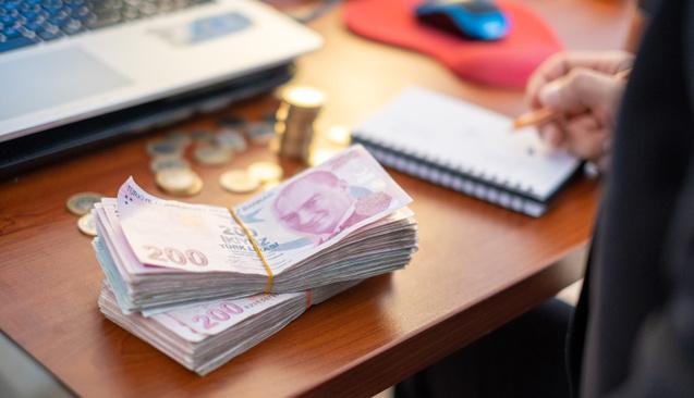 Az Para Kazanıyorum Bahane Değil İşte Para Biriktirmenin Formülü