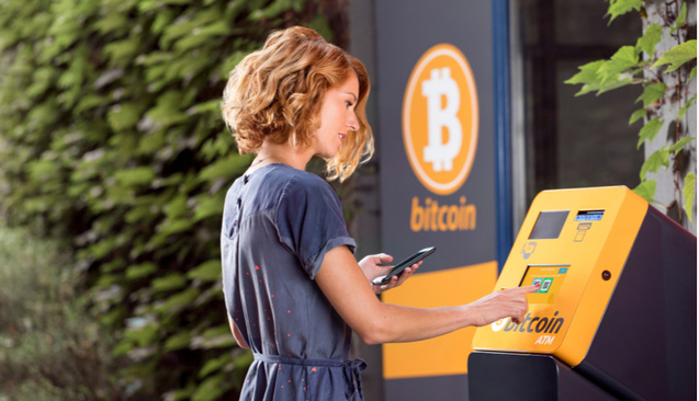 Bitcoin ve Diğer Kripto Paralar Şimdi Ne Kadar?