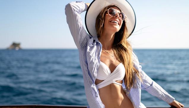 Tatil Bütçesini Nasıl Planlamalı?