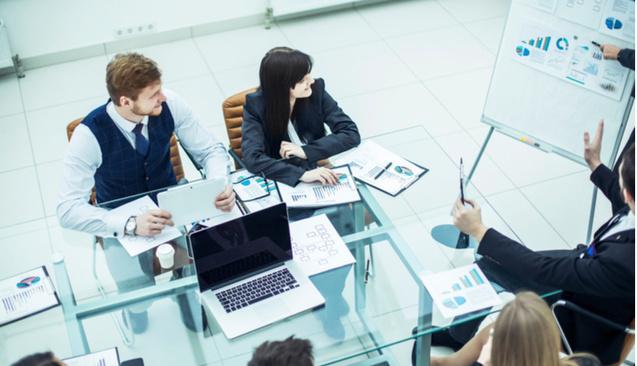 Şirketler İçin Finansal Fizibilite Nedir?