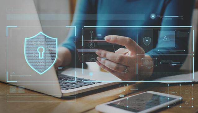 Kredi Kartlarını Korumak İçin Yeni Teknoloji: Yalancı Numara