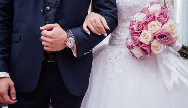 Yeni Evleneceklere Altın Değerinde Tavsiyeler