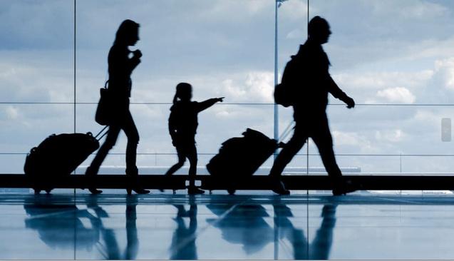 Tatil Bütçesi Nasıl Yapılır?