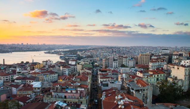 İstanbul'da ilçe ilçe en yüksek ve en düşük kiralık daireler